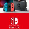 【Switch】「Nintendo Switch Online」サービス内容や支払い方法のまとめ!