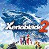 【ゼノブレイド2】攻略本「ザ・コンプリートガイド」で世界を遊びつくそう!