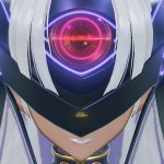 【ゼノブレイド2】攻略!追加ブレイド「ハナバスター」「T-elos Re:」入手方法・特徴のまとめ!