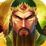 【スマホゲー】超面白い!おすすめゲームアプリランキング!無料でRPG、シミュレーションを遊ぼう!【iPhone,Android】