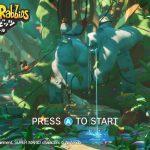 【マリオ+ラビッツ】「ドンキーコングアドベンチャー」の攻略まとめ【DLC】
