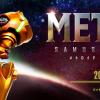 『メトロイド サムスリターンズ』発売日は9月15日。大人気2Dアクションゲームが3DSに登場!