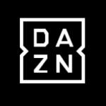 DAZN(ダゾーン)はどんなサービス?特徴、配信内容を紹介