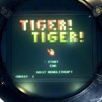 【ゼノブレイド2】「TIGER!TIGER!」攻略!ミニゲームをクリアしてハナを強化しよう!