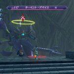 【ゼノブレイド2】攻略!「モルスの断崖」の出現モンスターまとめ。