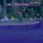 【ゼノブレイド2】攻略!「テンペランティア」の出現モンスターまとめ。