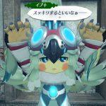 【ゼノブレイド2】攻略!DLC「エキスパンション・パス」の配信クエストまとめ!