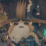 【ゼノブレイド2】「黄金の国イーラ」の発売前情報まとめ!【DLC】