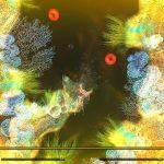 【Switch】「進化のひみつ」レビュー。神秘的な世界に癒される!【紹介と感想】