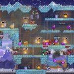 【Switch】「No Heroes Here – ノーヒーローズ・ヒア」レビュー。協力して遊べるタワーディフェンス型ゲーム!マルチプレイで盛り上がろう!【紹介と感想】