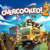 【Switch】「Overcooked 2 - オーバークック2」レビュー。オンラインも楽しめるはちゃめちゃクッキング・アクション!【紹介と感想】