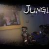 【Switch】ゾンビゲーム「Jungle Z」が4月8日に発売決定!【リリース情報】