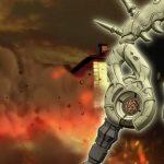 【風花雪月攻略】武器、装備品のまとめ!【ファイアーエムブレム・FE】