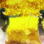 【風花雪月攻略】剣の習得スキルや戦技まとめ!【ファイアーエムブレム・FE】