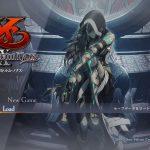 【PS4】イース9の攻略メモ!【イースⅨ】