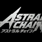 【アストラルチェイン攻略】レッドケースとブルーケースのまとめ!