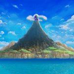【Switch】ゼルダの伝説 夢をみる島 攻略メモ!